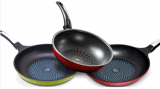 Frying Pan _F1_ F2_ F3_ F4_ F6 series_