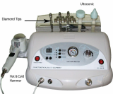 Dermabrasion Machine_ Microdermabrasion Equipment Diamond