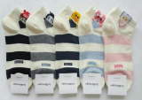 socks_fake socks_charactor socks_dongdaemun wholesale socks