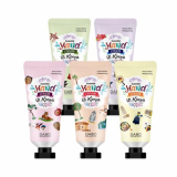 DABO ESSENTIAL HAND CREAM IN KOREA