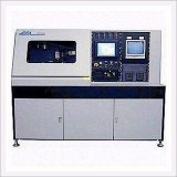 Laser micro-processing system