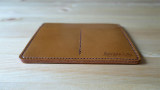 CARD WALLET SL 202
