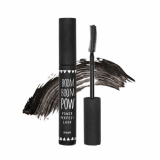 BoomBoomPow Power Perfect Lash