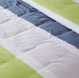EMF Shielding  Bedding set