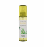 Skin Care Cosmetic Perfect Energy Relaxing Skin Essence Mist