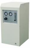 Special Nitrogen(N2) Generator
