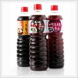 Udon Sauce K