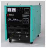 Welding Machine CM-350A