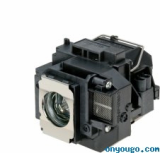 Original Projector Lamp for Epson ELPLP54