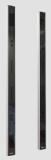 Passive Slim Bar Speaker