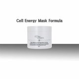 Cell Energy Mask Formula