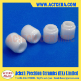 Zirconia ceramic bush