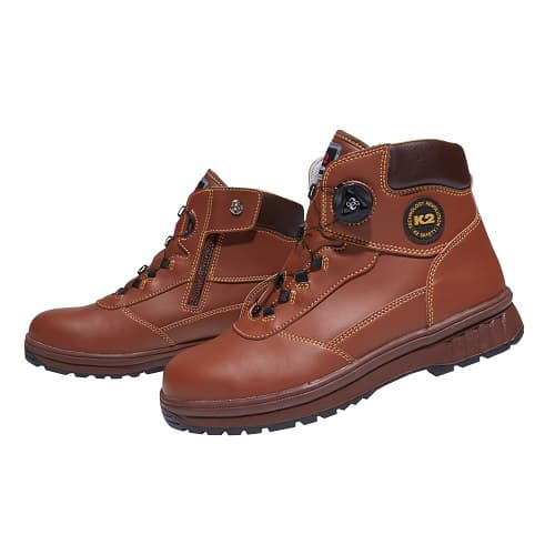 K2_14D_Dial safety shoe_