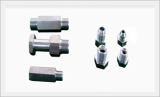 Hydraulic Parts - ADAPTER