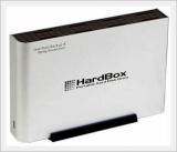 Hardbox(M)