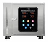 Sodium Hypochlorite Generator (TIE-N7)
