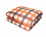 Electric blanket(SEB-D77TP/D88TP)