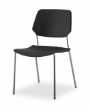 Multi Purpose Chair NMT1004