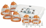 Breast Enhance Machine_ Breast Enlargement Beauty Equipment