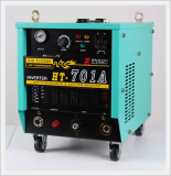 Plasma Cutting Machine HT-701A