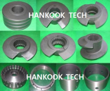 feed_machinery_parts_photo.jpg