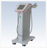 Beauty and Skin Care- HIFU ULTRASOUND LIFTING SYSTEM