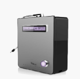 Water Ionizer _ New MMP Series