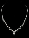 Julran necklace