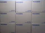 3.HYUNDAI SPARE PARTS BOX 2.jpg