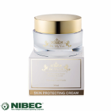 Dr_MyYou Skin Protecting Cream