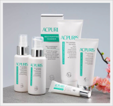 ACPURIS - Acne & Trouble Skin Care Line