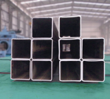 A106B Carbon Seamless Steel Pipe