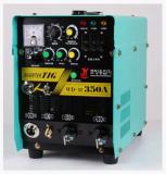 Welding Machine WD-III 350A