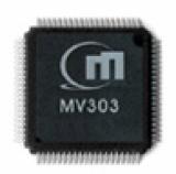 Camera IC (MV303)