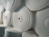 EPE foam sheet_Air bubble rolls bags with SGS Certificate
