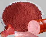Natural Food Color Red Yeast Rice For Meat Products