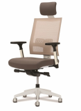 Office Chair_D3_100