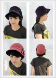 Hat Wig[Hair Accessories][Gabalia Co., Ltd.]