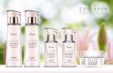 Remine Collagen Hyaluronic acid Skincare
