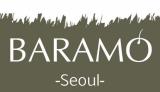 BARAMO Brand Logo.jpg
