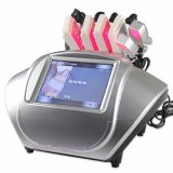 Liposuction Laser Lipo Machine Beauty Equipment Lipolaser