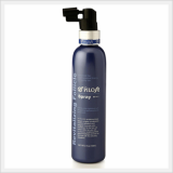 PILOSE Anti-hair Loss Tonic