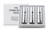 Vita Complex Solution