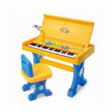 Harmony piano desk