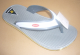 EVA SLIPPERS/INDOOR AND OUTDOOR SLIPPERS/BEACH SLIPPERS/EVA FLIP FLOP