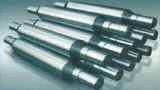 Tool steel, Chinese Special Steel, Steel made in China, Cold Drawing, Carbon Steel, Stainless Pipe