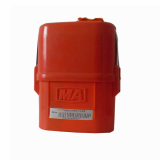 ZYX30 Chemical Oxygen Self rescuer