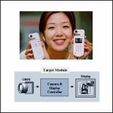 Camera System (MVC30C)