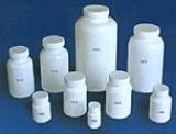 Streptozocin