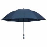 fan umbrella 1444489